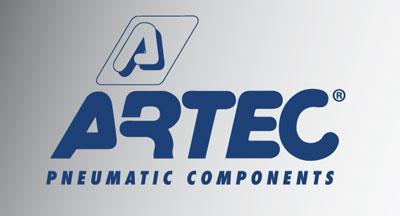 logo_artec_400