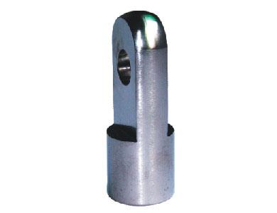 Accessori cilindri
