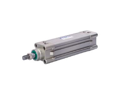 Cilindri ISO15552