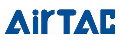 airtac_logo_400