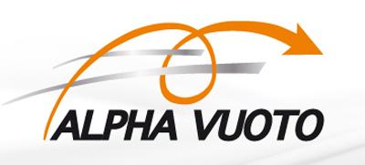 Alpha Vuoto
