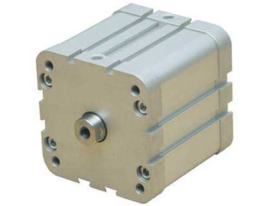Cilindri ISO21287