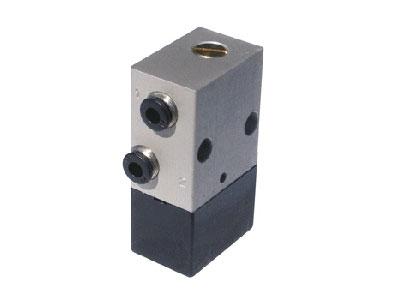 Generatore di impulso fisso
