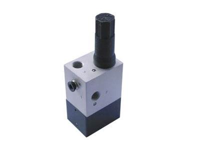 Minioscillatore 3/2 G1/8″
