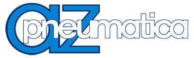 logo_az_400